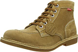 Kickers Kickstoner, Bottine Homme
