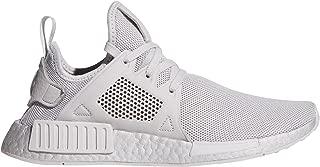 adidas Originals Men's NMD_xr1 Running Shoe