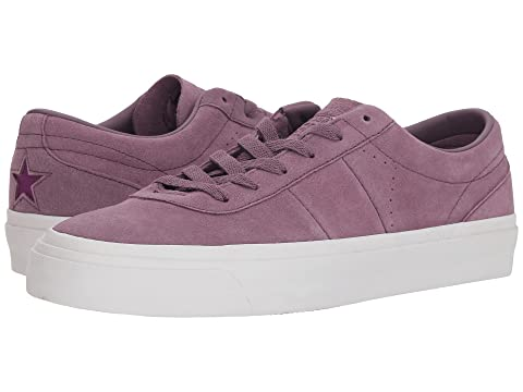 Converse Gold Marigold Skate WhiteViolet CC Suede Star Icon Dust Pro One Turmeric Violet White Desert Ox rfvqw1rx