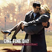 One Fine Day (Album Version)