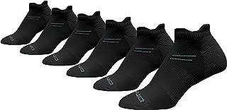 Running Socks 6-Pack