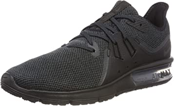 Mens Nike Air Max Sequent 3