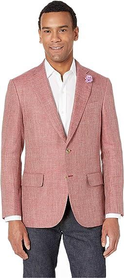 Leland Woven Sportcoat