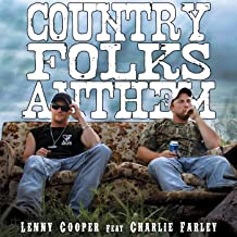 Best country folks anthem Reviews