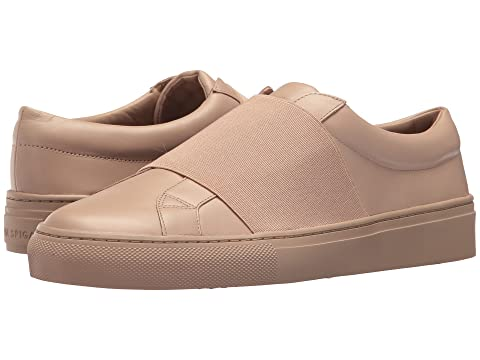 With Paypal Online Outlet View Via Spiga Saran Sand Leather Outlet Visit New t2R9Wav