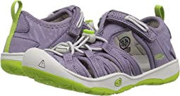 Keen Kids - Moxie Sandal (Toddler/Little Kid)