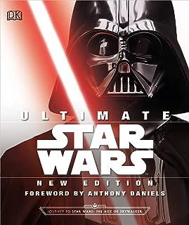 Best star wars battlefront 2 iden versio ship Reviews