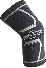 3d knee protector