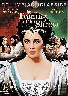 taming ofthe shrew movie modern
