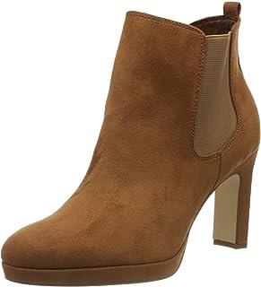 Suchergebnis auf für: Stiletto Braun Stiefel