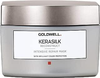 Goldwell Kerasilk Reconstruct Intensive Repair Mask, 6.7 oz.