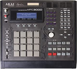 King Of Beats 2