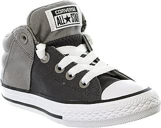 Converse Chuck Taylor All Star Axel (Little Big Kid)