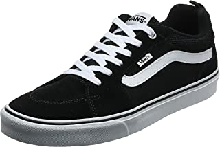Vans Filmore Suede/Canvas mens Sneaker
