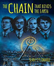 The Chain That Binds The Earth