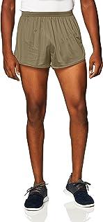 Soffe Men's Shorts