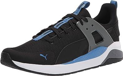 PUMA Anzarun Cage Sneaker