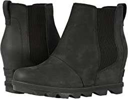 65ccbb11bf4 2532. SOREL. Joan of Arctic™ Wedge ...