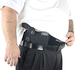 gun holsters for big guys