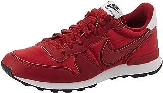 ac900f5c70 Nike W Internationalist Heat, Zapatillas de Gimnasia para Mujer