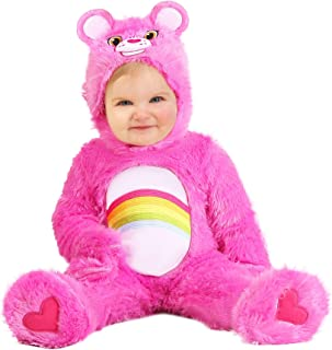 Best baby care bear costume Reviews