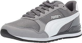 PUMA St Runner V2 Mesh Kids Sneaker