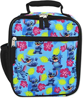 Best box lunch exclusive stitch Reviews