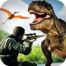 Survival Dino Hunter A.R.K