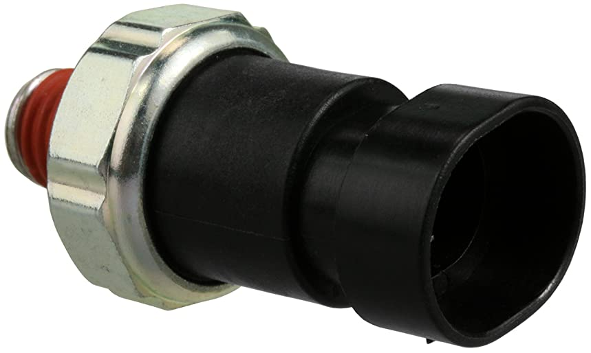 WVE by NTK 1S6798 Engine Oil Pressure Switch