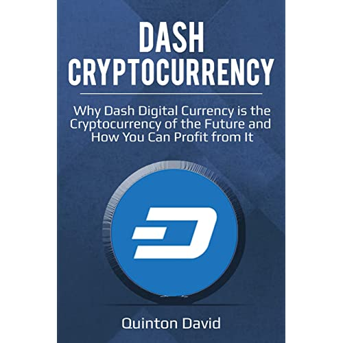 where do you buy dash cryptocurrency