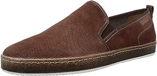 Ruosh Men's 1241034920 Loafers