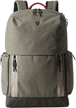 Altmont Classic Deluxe Laptop Backpack