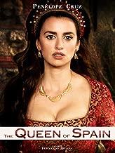 Best queen of spain movie Reviews