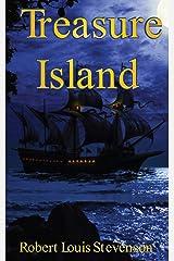 Treasure Island (English Edition) Format Kindle
