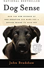 Best reading to your dog Reviews