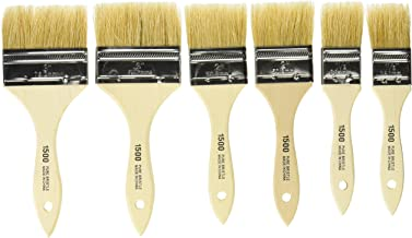 Linzer A 1506 Chip Brush Multi-Pack