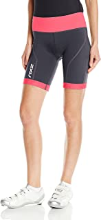 2XU Women's Perform Tri Shorts