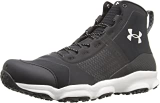 Best alabama training shoes Reviews