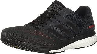 Men's Adizero Boston 7 Running Shoe