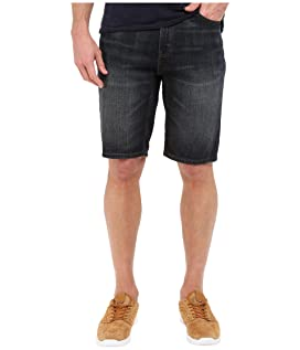 541 Athletic Fit Shorts