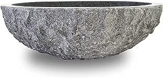 Best solid granite sink Reviews
