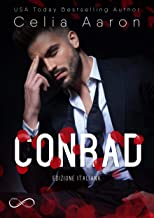 Permalink to Conrad: Dark Protector #1 PDF