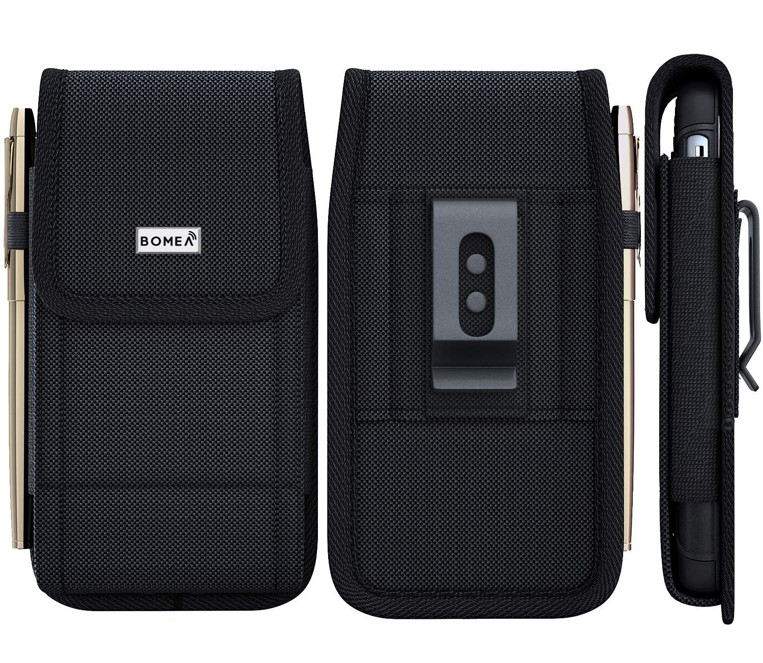 iPhone Holster Carrying Otterbox Commuter