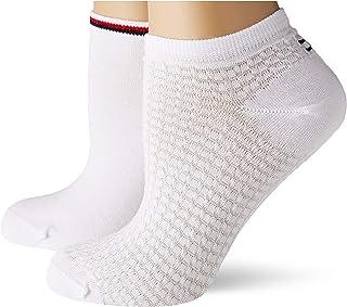 Tommy Hilfiger Women's Socks