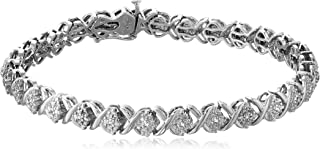 Best helzberg jewelry store Reviews