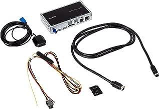 Sony XA-NV400 Plug-in Car Navigation Module
