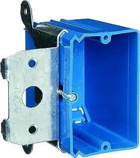 Best carlon electrical boxes Reviews