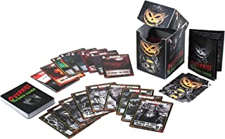 Best overkill board game Reviews