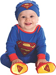 Best superman dressing up outfit Reviews
