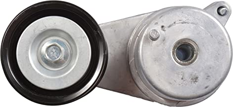 Continental Elite 49477 Accu-Drive Tensioner Assembly
